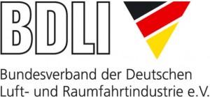 BDLI_Logo.2967291.jpg.jpg.2349724