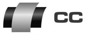 cc-logo-Carbon-Composites-e-V-59111-2013