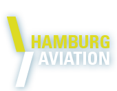 logo-hamburg-aviation