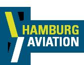 logo-hamburg-aviation