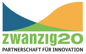 logo-zwanzig20