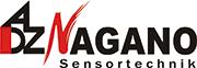 logo_adzgross