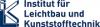 TU Dresden, Institut für Leichtbau und Kunststofftechnik