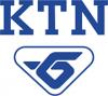 KTN Kunststofftechnik Nobitz GmbH