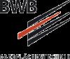 Nehlsen-BWB Flugzeug-Galvanik Dresden GmbH & Co. KG