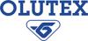 Oberlausitzer Luftfahrttextilien GmbH