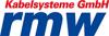 rmw Kabelsysteme GmbH