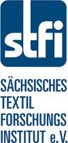Sächsisches Textilforschungsinstitut e.V. – STFI