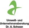 Umwelt- und Unternehmensberatung Dr. A. Schwan