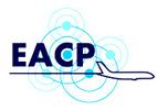 logoEACP