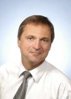 Prof. Dr.-Ing. Thomas Fleischer