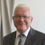 Dietmar Ratzsch