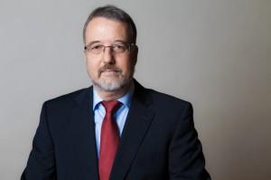 Prof. Dr. Klaus Wolf