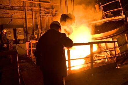 RusElektroStahl GmbH_neu