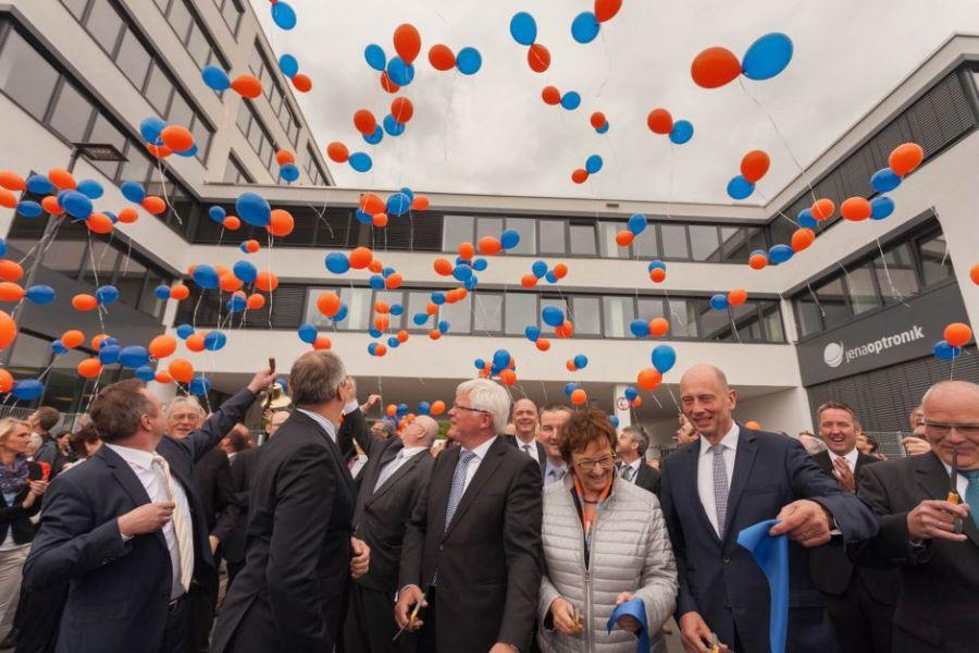 news_Eroeffnung_Jena-Optronik