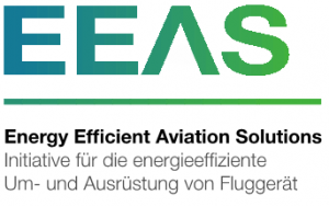 2. EEAS-Workshop in Dresden