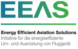 EEAS Projekt erfolgreich abgeschlossen