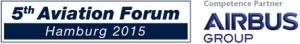aviation_forum
