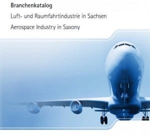 Branchenkatalog_LRI_Sachsen_ASIS