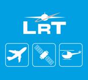 LRT_KarriereStart_