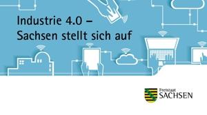 Industrie_4.0_Sachsen