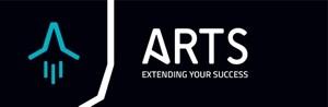 ARTS mit neuem Markenauftritt auf der AIX 2016