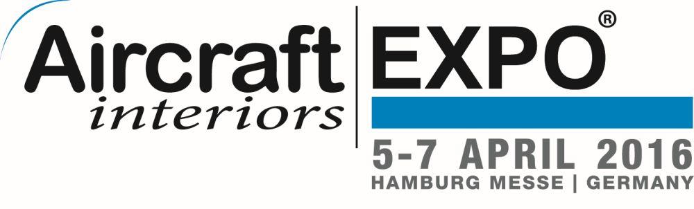 AIX Hamburg 2016