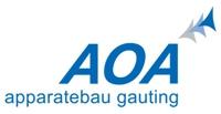 AOA_gauting_logo