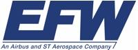 EFW_logo2