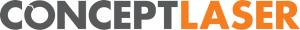 Logo ConceptLaser_ohne Zusatz_4c