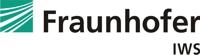 fraunhofer_IWS_logo