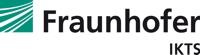 fraunhofer_ikts_logo3