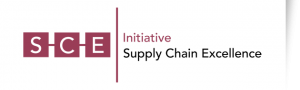 "5. Forum ""Supply Chain Excellence"""