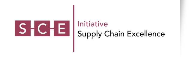 Supply Chain Management Trainingsprogramm