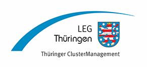 logo_thcm_top_de