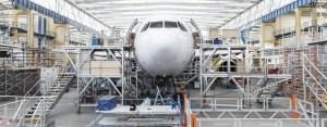 slider Elbe Flugzeugwerke GmbH