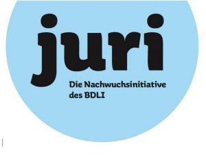 juri_bdli