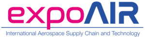 expoair_logo