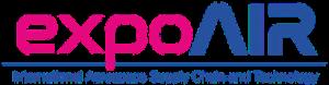 expoair_logo