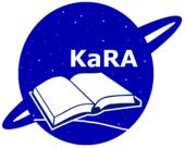 Save-the-date: Registrierung im Katalog der deutschen Raumfahrtakteure