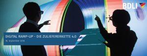 13. Tag der Luft- und Raumfahrtregionen in Hamburg