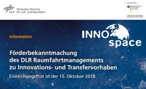 innospace_DLR