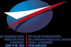 Paris Air Show 2019 – Ein Erfolg mit Fokus auf disruptive Innovationen