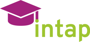 Recruiting mit dem Intap-Karrierenetzwerk