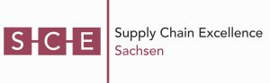 Supply Chain Management Training – Modul III – Deliver & Programmabschluss