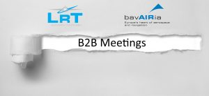 B2B-Meetings