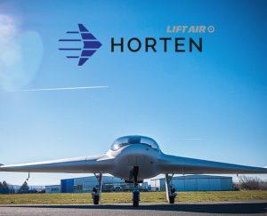 lift-air-horten